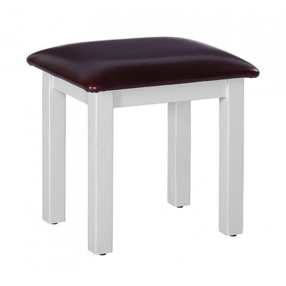 Dressing Table Stool KD